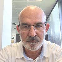 Jorge Lemos