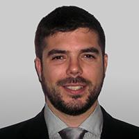 Pedro Duarte