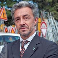 Luis Prazeres